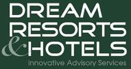 DReam Resorts & Hotels