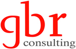 Business Consultants - Athens, Greece